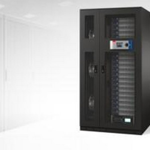 Data center modular seguro outdoor