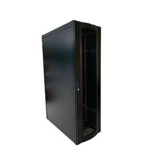 Rack de parede para switch 24 portas