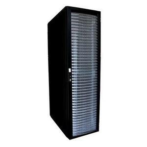 Rack para servidor pequeno