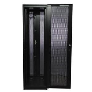 Rack piso servidor